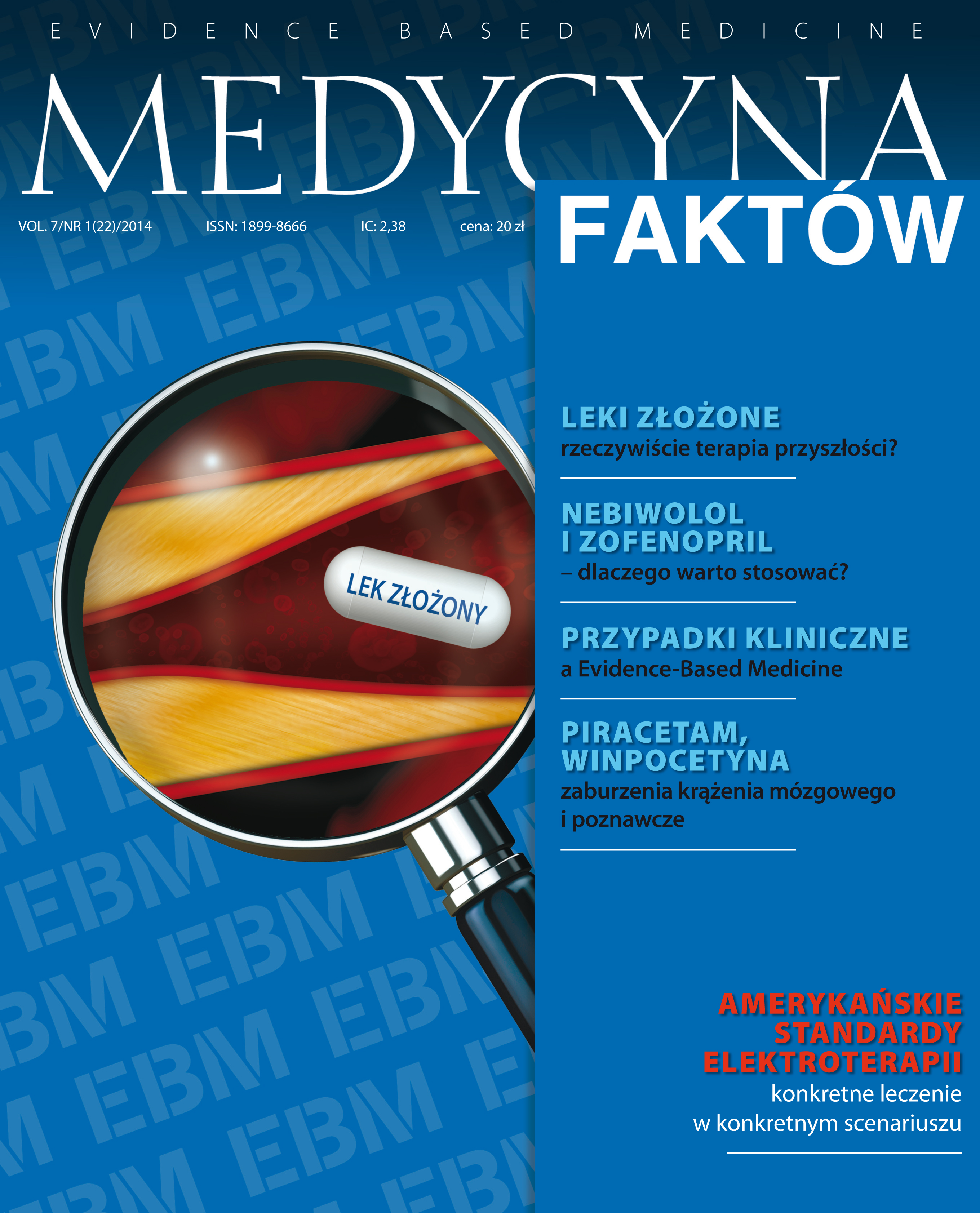 cover_to_magazine